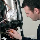 Boiler Service in Hastings